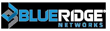 www.blueridgenetworks.com